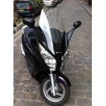 Zdjęcie profilowe motospot