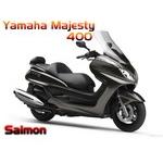 Zdjęcie profilowe Saimon