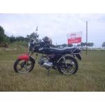 Zdjęcie profilowe Lukasz321