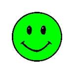 Zdjęcie profilowe kuba90876