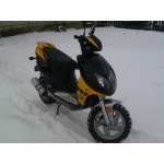 Zdjęcie profilowe bartek721