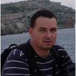 Zdjęcie profilowe pabloj_21