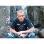 Zdjęcie profilowe exemor