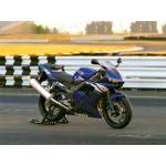 Zdjęcie profilowe motocyklista98