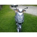 Zdjęcie profilowe Yamahama2009