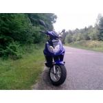 Zdjęcie profilowe Technik374