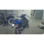 Zdjęcie profilowe danio9902