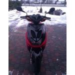 Zdjęcie profilowe Blantoholik