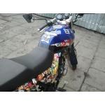 Zdjęcie profilowe keiz46pr