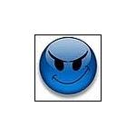 Zdjęcie profilowe Majster230