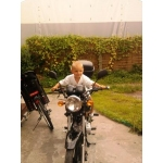 Zdjęcie profilowe 1984mariusz