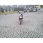 Zdjęcie profilowe skuterowe24