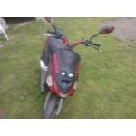 Zdjęcie profilowe zipp50