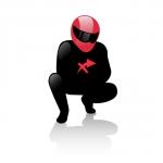 Zdjęcie profilowe maxmoto_pl