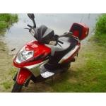 Zdjęcie profilowe kamil_sek