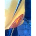 Zdjęcie profilowe Hubcio005