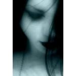 Zdjęcie profilowe Dopesc