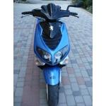Zdjęcie profilowe Roxix