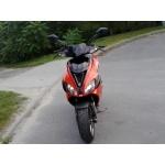 Zdjęcie profilowe PiorunianSrebra