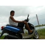 Zdjęcie profilowe domel2000
