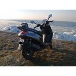 Zdjęcie profilowe Seiandin