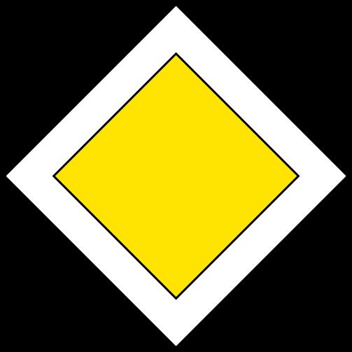 1706-d1.png
